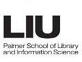 "Long Island University ""Digitizing Local History Sources"""